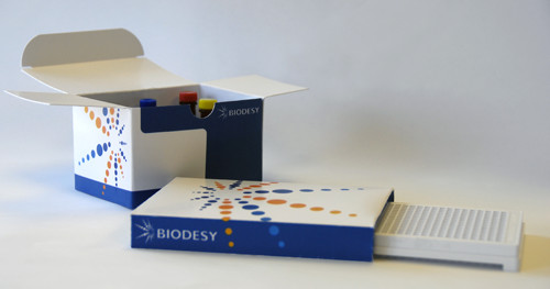 Biodesy Delta Assay and Screening Kits